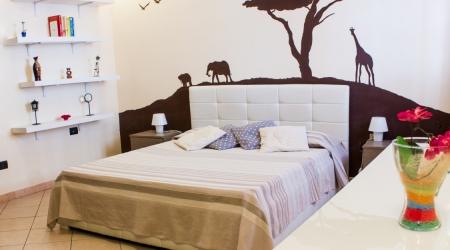2 Notti in Casa Vacanze a Giardini-Naxos